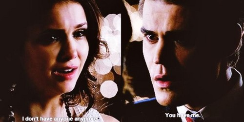 STELENA 3X20 - stefan-and-elena Photo