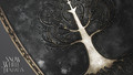 SWATH logo wallpaper - snow-white-and-the-huntsman wallpaper