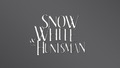 snow-white-and-the-huntsman - SWATH logo wallpaper wallpaper