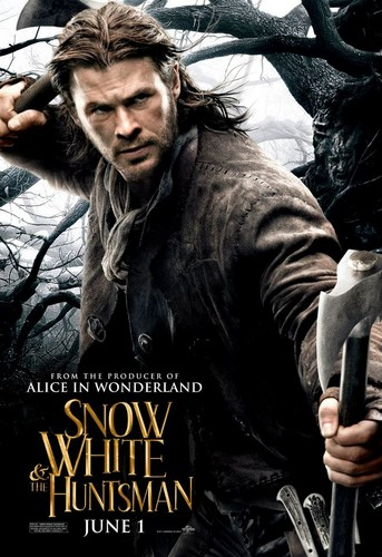 SWATH new posters