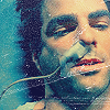 SYLAR♥ - zachary-quinto Icon
