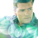 Sam Worthington - Icon - Avatar - 100x100