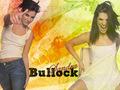 Sandra Bullock - sandra-bullock wallpaper