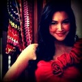 Santana Icon/Image - santana-lopez photo