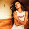 Scherzinger - nicole-scherzinger fan art