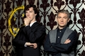 Season 2 Photos - sherlock-on-bbc-one photo