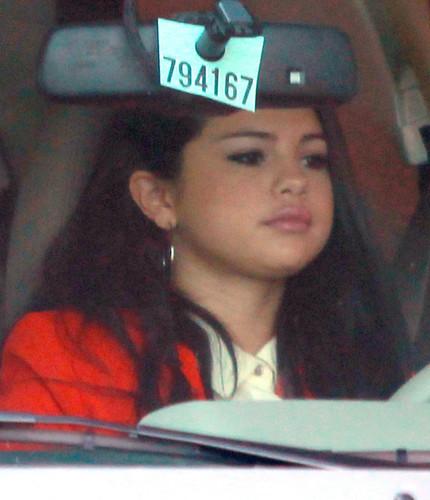 Selena Gomez фильмы Instagram 2015 Album Zedd At Parispic