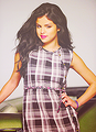 Selly! =]♥ - paul-newboyz231 photo