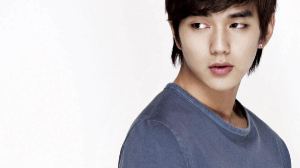 Yoo seung ho images seungho for g by guess hd wallpaper and yoo seung ho images seungho for g by guess hd wallpaper and background photos thecheapjerseys Choice Image