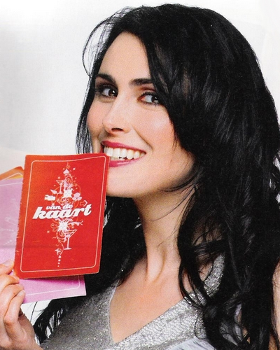 Sharon Den Adel images Sharon Den Adel wallpaper and background photos