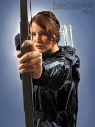 She's going to shoot Du