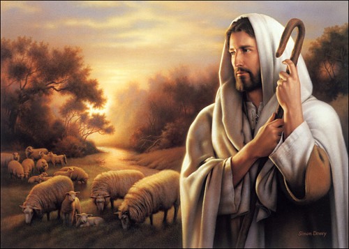 Christianity images Shepherd wallpaper and background photos