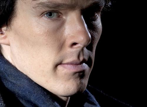 Sherlock Season 1 Promo