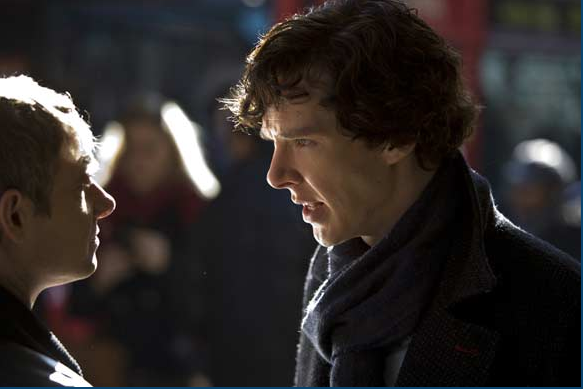 Sherlock holmes season 3 episode 2 english subtitles