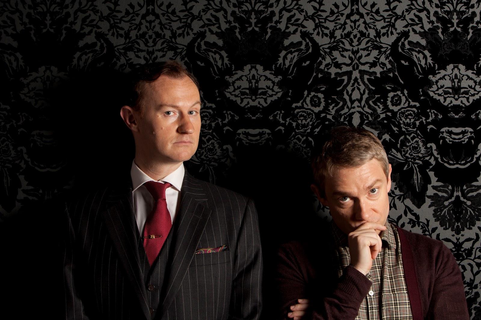 Sherlock holmes bbc download season 2 / Itachi death episode