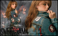 Skye Sweetnam - skye-sweetnam wallpaper