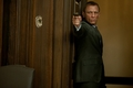 Skyfall (2012) - skyfall photo