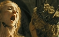 Snow White and the Huntsman - snow-white-and-the-huntsman wallpaper
