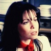 Something Wicca This Way Comes - piper-halliwell Icon