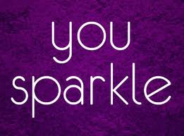 Sparkle1001