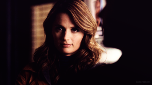 Stana :) - stana-katic Photo