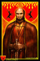Stannis Baratheon - house-baratheon fan art