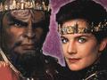 nyota Trek: Deep Space Nine