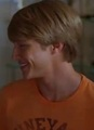 Sterling Knight!! - sterling-knight photo