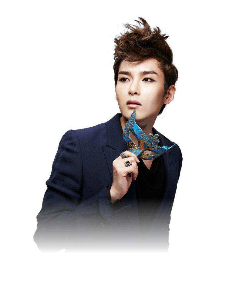 Super Junior ~ OPERA ♥ - Super Junior Photo (30686912) - Fanpop