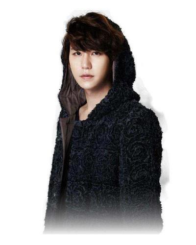 Super Junior ~ OPERA ♥