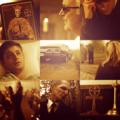 Supernatural:***
