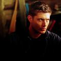 Supernatural:**