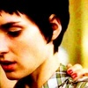 Susanna - girl-interrupted Icon