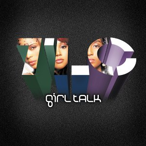 TLC - Girl Talk