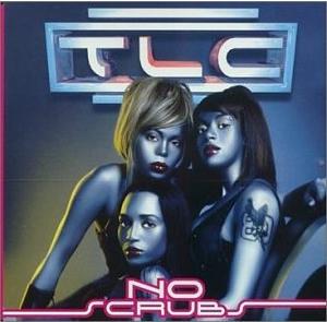TLC - No Scubs