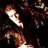 Zainah122 photo with a portrait titled TVD!! STEFAN SALVATORE!!