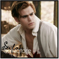 TVD!! STEFAN SALVATORE!! - zainah122 photo
