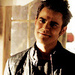 TVD!! STEFAN SALVATORE!! - zainah122 icon