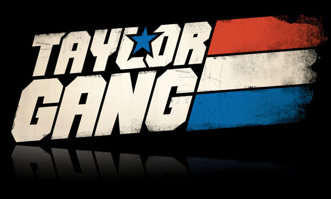 Taylor Gang Logo Wallpaper Jpeg Taylor Gang Logo