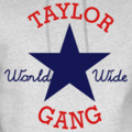 Taylor Gang World Wide - taylor-gang photo