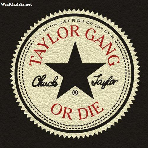 Taylor Gang Images Or Die Wallpaper And Background Photos