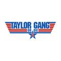 Taylor Gang - taylor-gang photo