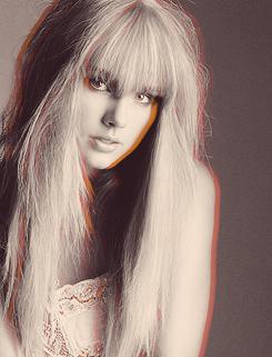 Taylor nhanh, swift <13