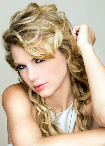 Taylor Swift - gangster-girl