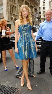 Taylor Swifty