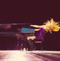 Taylor .