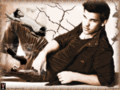 Taylor - taylor-lautner wallpaper