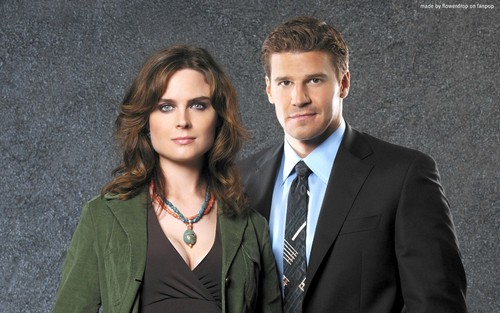 Temperance Brennan fond d'écran with a business suit and a suit called Temperance Brennan fond d'écran