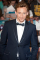 The Avengers  Premiere - tom-hiddleston photo