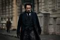 The Raven Movie Images. - john-cusack photo